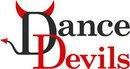 DanceDevils.org
