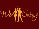 we-swing.de