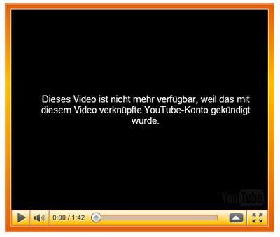 Video-nicht-mehr-verfügbar