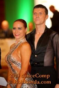 danceComp Hoffmann_Krueger