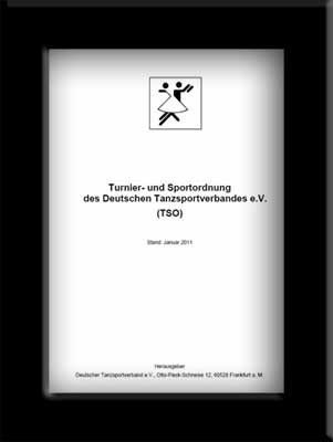 TSO des DTV