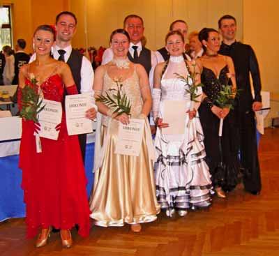 tanzen vfl lüneburg