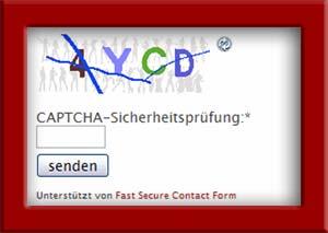 Kontakt mit CAPTCHA (turniere-tanzen.de)