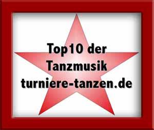 Top10-Tanzmusik