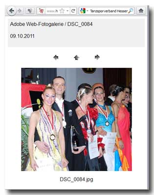 aus: Bilder zur LM Hessen 2011 (zur Fotogalerie des HTV auf das Bild klicken)