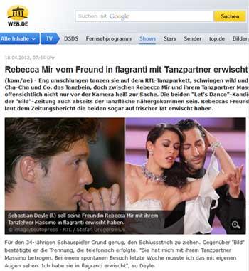 web-de_lets-dance_Rebecca+Massimo