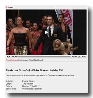 EM-Formationen-2012_radio-bremen