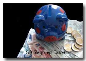 FinanzenWeb-Bild_Exner