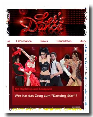Let_s-Dance_RTL_16-05-2012