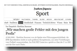 Link-zum-FAZ-Artikel