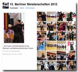 Berliner-Meisterschaften-2012