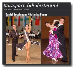 Buschmann-Bauer_TSC-Dortmund