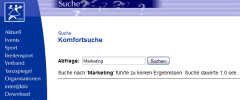 DTV-Suche-Marketing