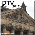 DTF zum DTV-Verbandstag 2012