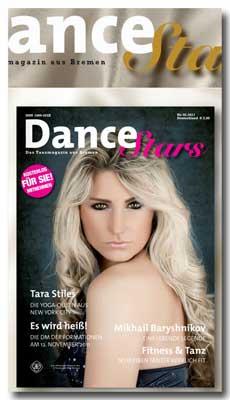 DanceStars-GGC-Bremen