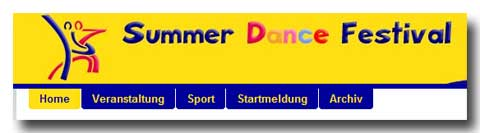 Homepage-SuDaFe-Ausschnitt