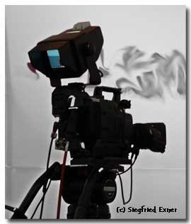 Medien-Blog_Bild-Exner