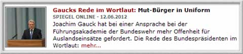 Spiegel-Online_Gauck-Rede_Mutbuerger