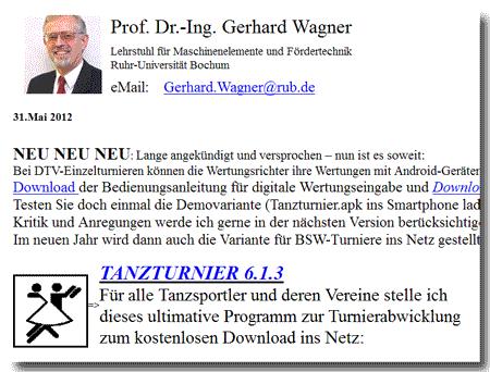Tanzturnier_G-Wagner