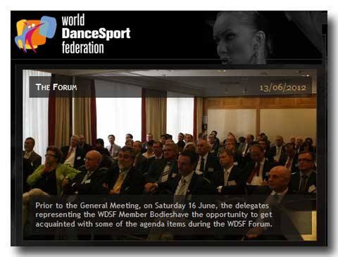 WDSF-AGM-2012