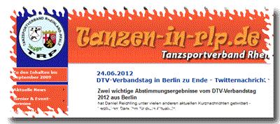 RheinlandPfalz-zu-DTV-VT