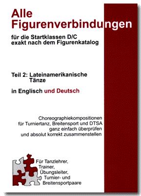Bild: Figurenverbindungen.de, Bd. II Latein