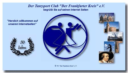 frankfurter-kreis.de - Startbild